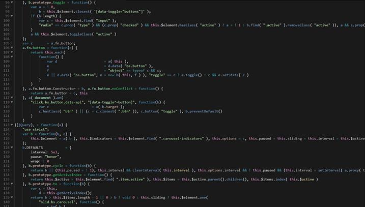 - code - Strony WWW | IMPERIA Web Studio