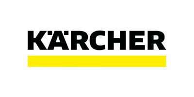 karcher1  - karcher1 - Strony WWW   IMPERIA Web Studio