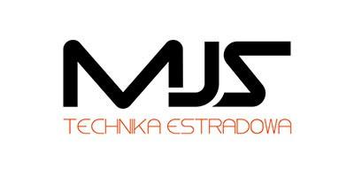 mjslogo  - mjslogo - Strony WWW   IMPERIA Web Studio