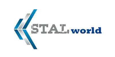 stalworld  - stalworld - Strony WWW   IMPERIA Web Studio