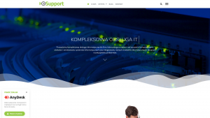 e support.pl Full HD