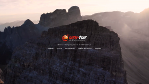 uni tur.pl Full HD 1 1