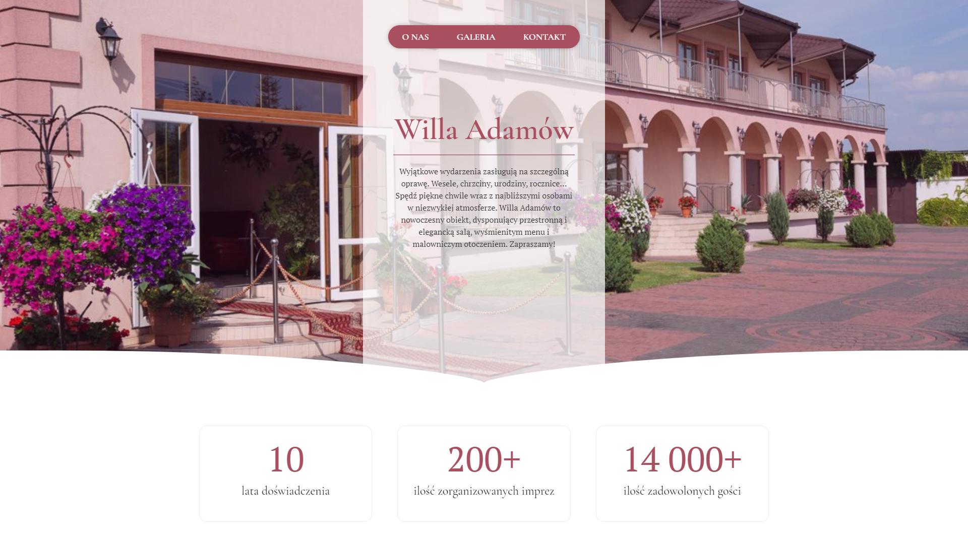 willaadamow.pl_(Full HD) (1)
