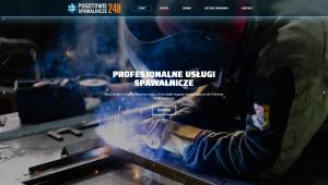 pogotowiespawalnicze24h.pl Full HD 1